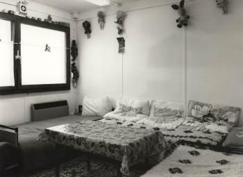 Wohnraum der Familie (Bild 2)