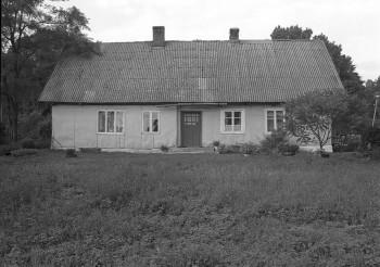 h Litauen