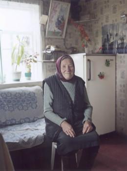 i Weißrussland