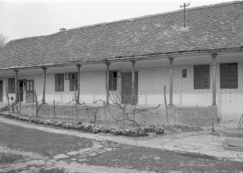 k Ungarn